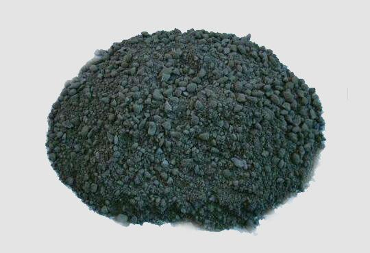 【泥浆系列】高铝质/碳化硅/刚